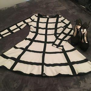 AiPai Fashion